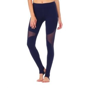 Alo Yoga Leggings